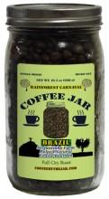 Brazil-Sertaozinho-Farm-Pulped-Natural-Yellow-Bourbon-Jar-(Front)