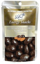 CCN-AlmondsFoil