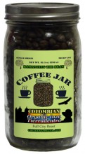 Colombian-Organic-Inza-Tierradentro-Jar-(Front)