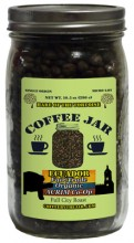 Ecuador-Fair-Trade-Org-ACRIM-Co-Op-Jar-(Front)