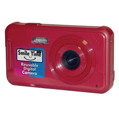 Smiletime-DG161-Front-web