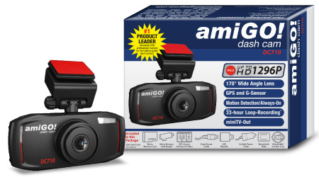 amiGO-Dash-Cam-and-Retail