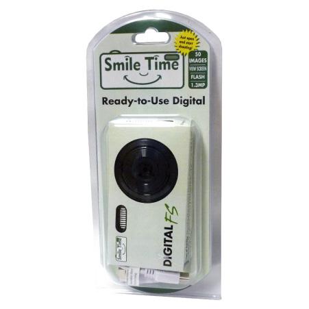 dsuc-fs-smiletime-retail_l