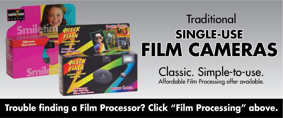 img-filmcameras-banner