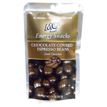 img-mc2energysnacks-pack