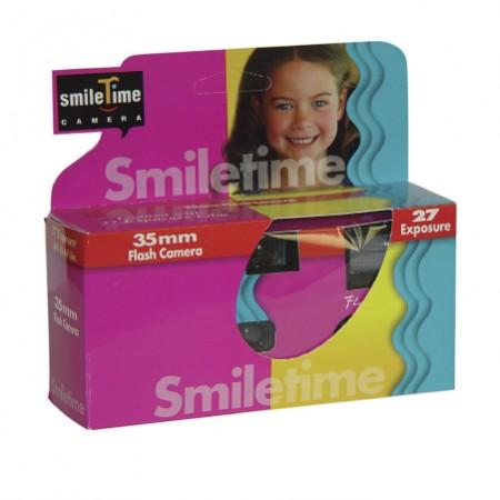 stock-smiletime_l