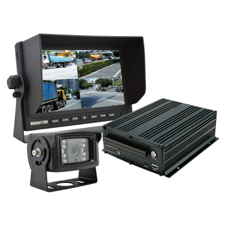 HD-DVRCam00-Monitor-DVR-Cam