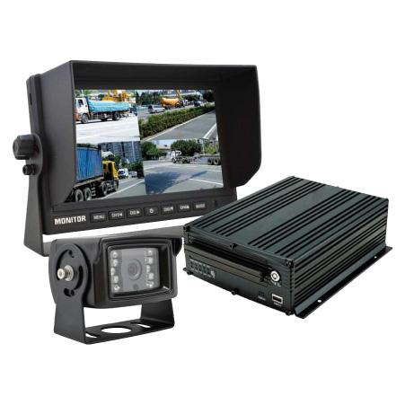 HD-DVRCam00-Monitor-DVR-Cam