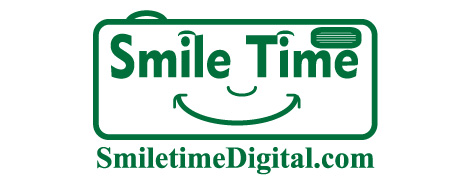 IIC-Inc-Family-of-Brands-Smiletime