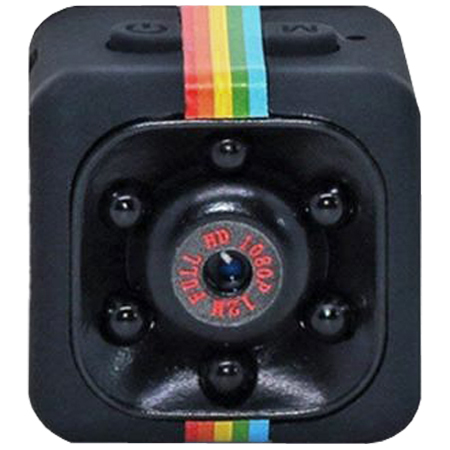 Mini-Web-Cam01-FrontTop