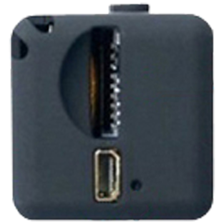 Mini-Web-Cam02-Side