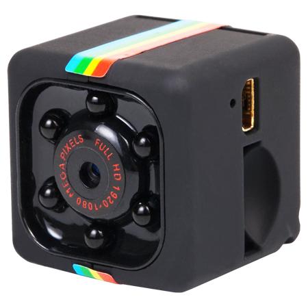 Mini-Web-Cam03_1-3-4Angle