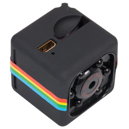 Mini-Web-Cam03_2-3-4Side
