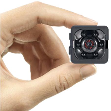 Mini-Web-Cam04-CamWHand