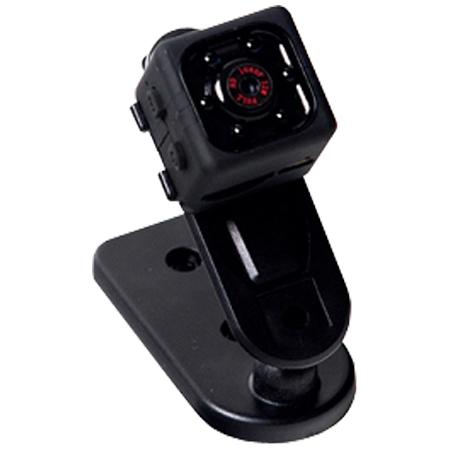Mini-Web-Cam05-CamWStand