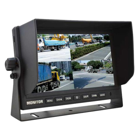 Mobile-DVRCam01-7in-Monitor