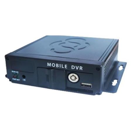 Mobile-DVRCam02-Mobile-DVR