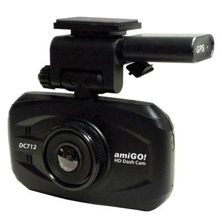amiGO-DC712-Cam-Front