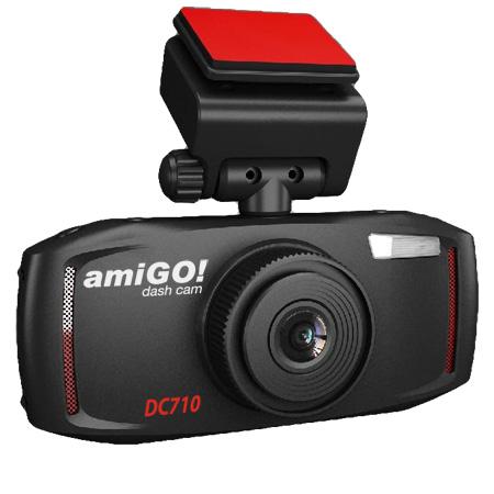 amiGO-Dash-Cam