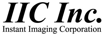 Instant Imaging Corporation