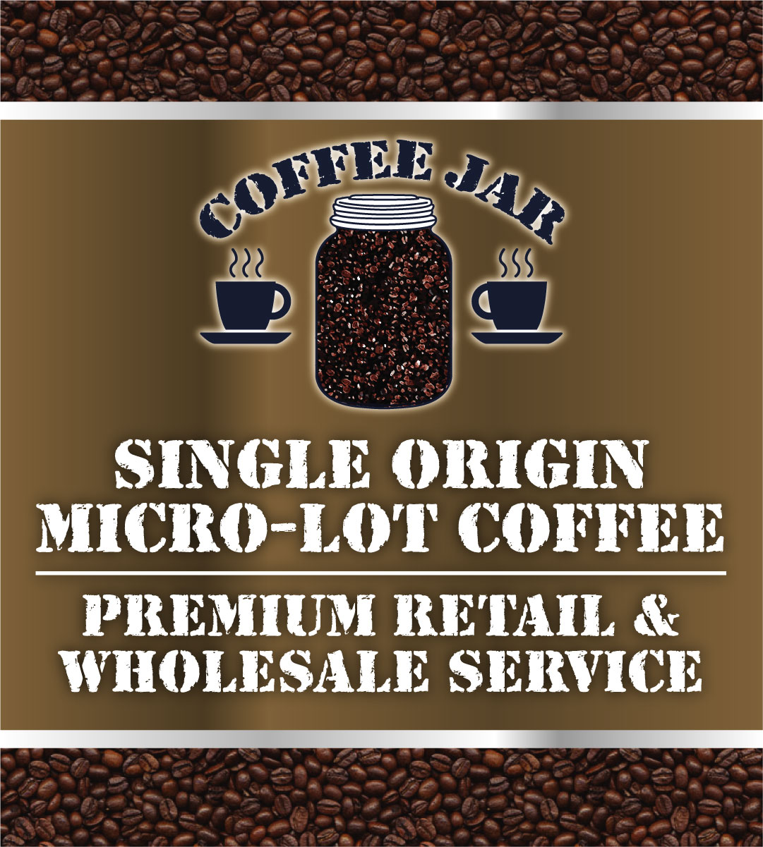 img-coffeebythejar-banner-mobile