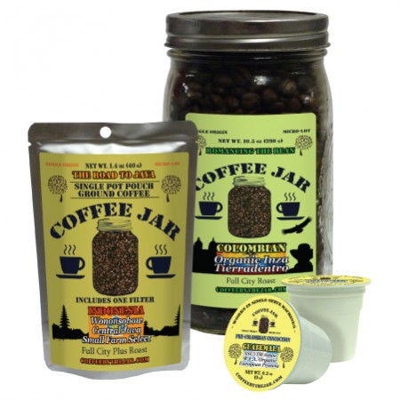 img-coffeebythejar-products
