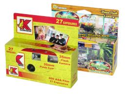img-customcameras